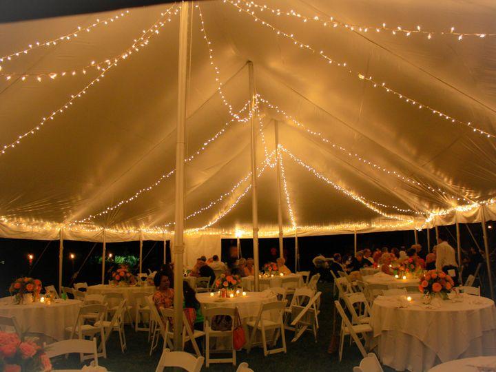 Tmx 1523224204 2b68355763ce1602 1523224199 25471c67071bc6b9 1523224170341 2 SDA Wedding Wire 8 Glen Wild, New York wedding dj