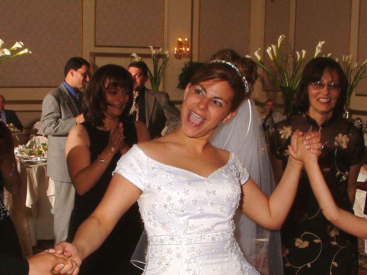 Tmx 1523224204 B3620b0037009456 1523224200 587a9be94433647c 1523224170343 3 SDA Wedding Wire 9 Glen Wild, NY wedding dj