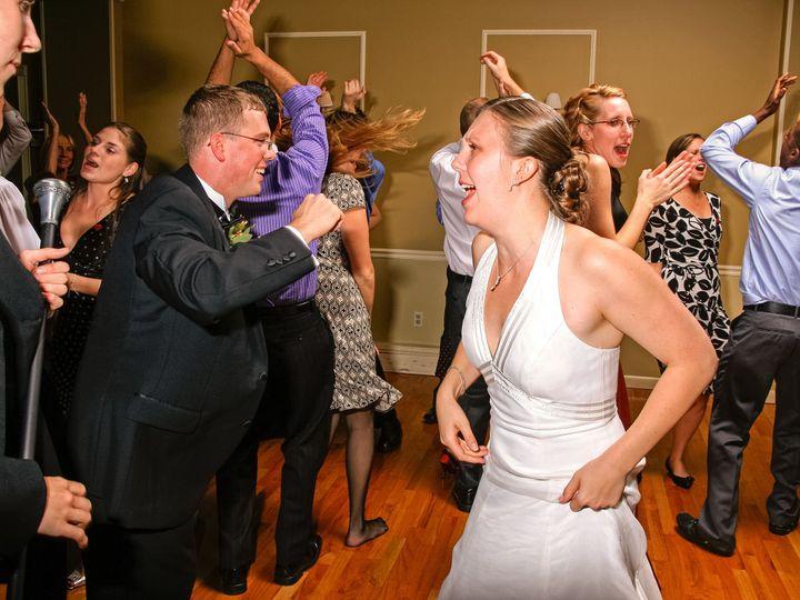 Tmx 1523224205 286750c32fab7ab9 1523224202 Ccec77216822ccb6 1523224170358 9 SDA Wedding Wire 1 Glen Wild, NY wedding dj