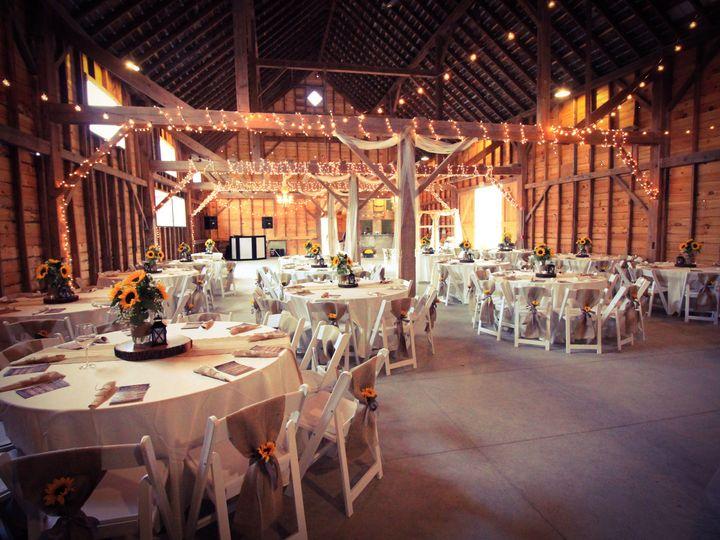 Tmx 1523224205 54997add33b2f443 1523224199 Aa0ccecf9d110ba7 1523224170337 1 SDA Wedding Wire 7 Glen Wild, NY wedding dj