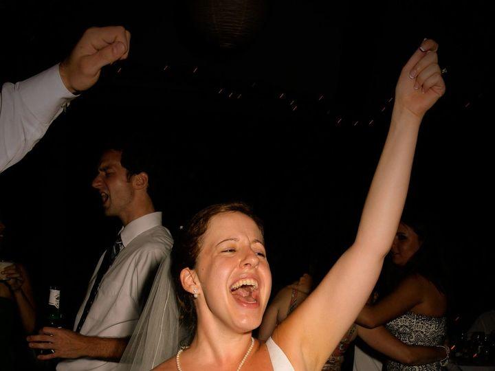 Tmx 1523224205 Cd1d903e9c754d77 1523224200 2e406aef5e45680d 1523224170346 4 SDA Wedding Wire 1 Glen Wild, NY wedding dj