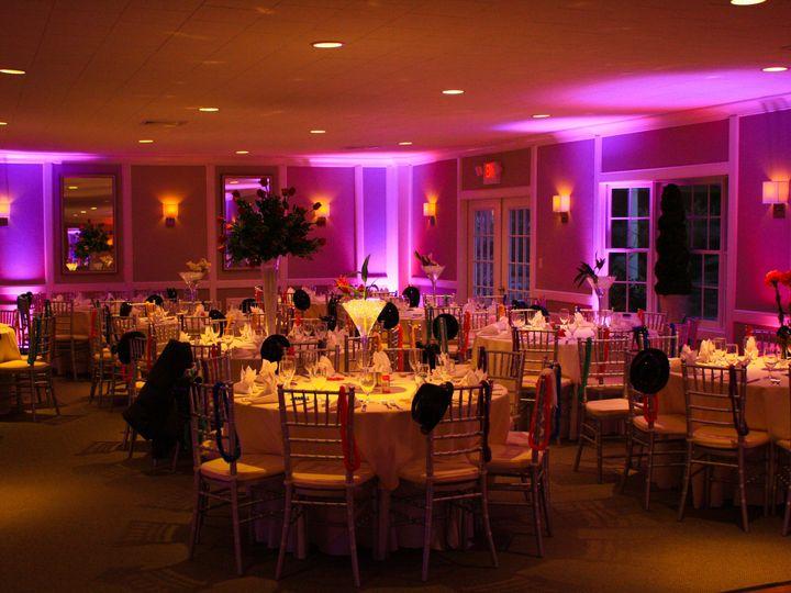 Tmx 1523224206 636b807046546275 1523224201 F369824e013cfc11 1523224170356 8 SDA Wedding Wire 1 Glen Wild, NY wedding dj