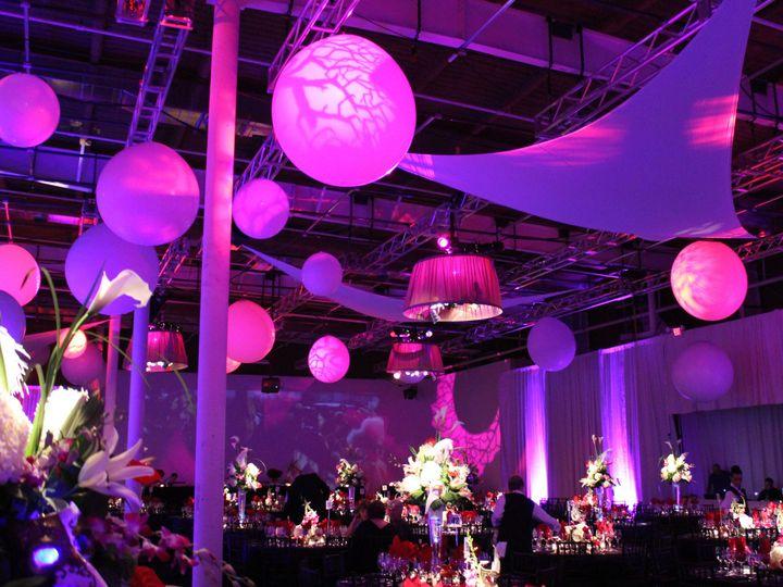 Tmx 1523224206 Dfdbf4e5b5603712 1523224202 67d73db65efb9a52 1523224170361 10 SDA Wedding Wire  Glen Wild, NY wedding dj