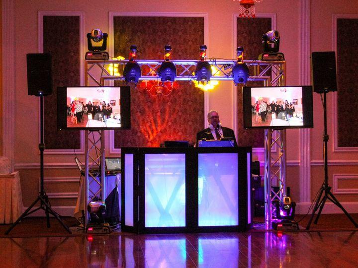 Tmx 1523224369 9a8bfc224886f79a 1523224365 E5100b29d435ce1c 1523224354751 1 SDA Wedding Wire 3 Glen Wild, New York wedding dj