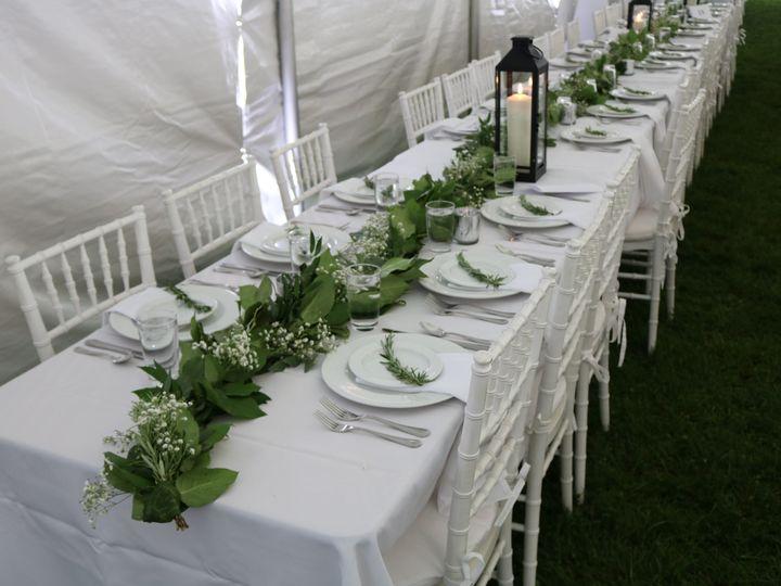 Tmx Sda Table Settings 51 1002904 157867170229852 Glen Wild, NY wedding dj