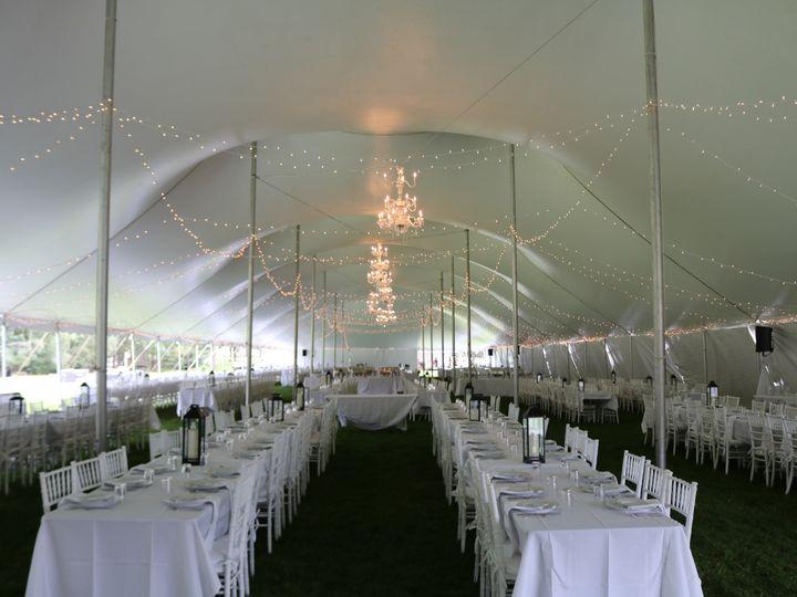 Tmx Sda Tent Longview 51 1002904 157867175826633 Glen Wild, NY wedding dj