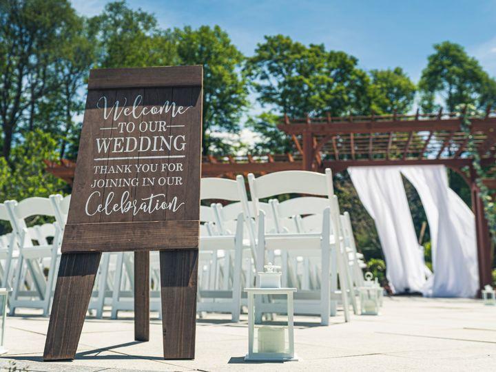 Tmx Wedding 4 51 1002904 157867193699725 Glen Wild, NY wedding dj