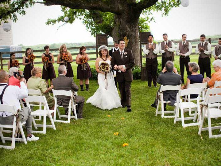 Tmx 1457017277899 Oldfeedmill4 Mazomanie wedding venue