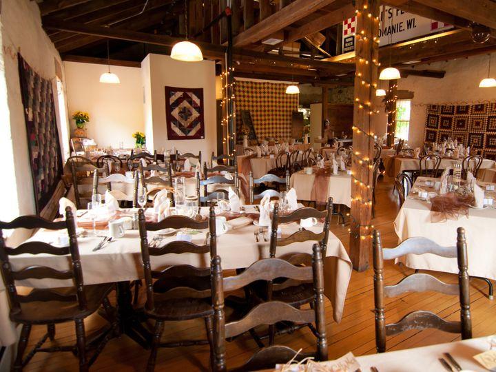 Tmx 1457041883111 Dsc0070 Mazomanie wedding venue