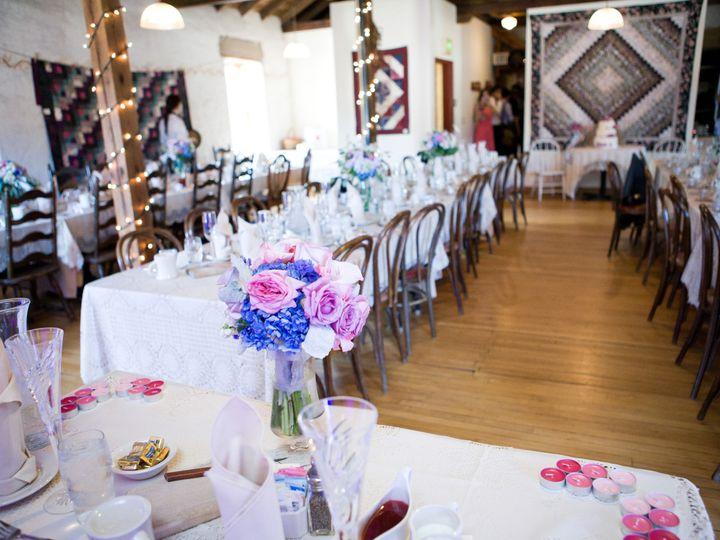 Tmx 1457042211791 Preeyaeric 1442 Mazomanie wedding venue