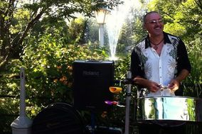 STEEL DRUM MUSIC LONG ISLAND NEW YORK