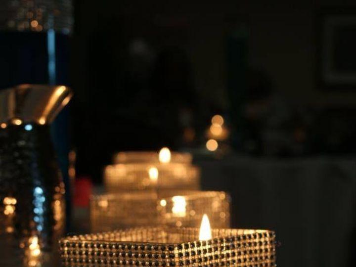 Tmx 1397661812394 Blin Lawton, OK wedding planner