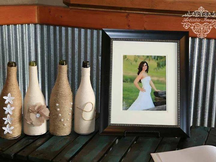 Tmx 1397661875182 V Lawton, OK wedding planner