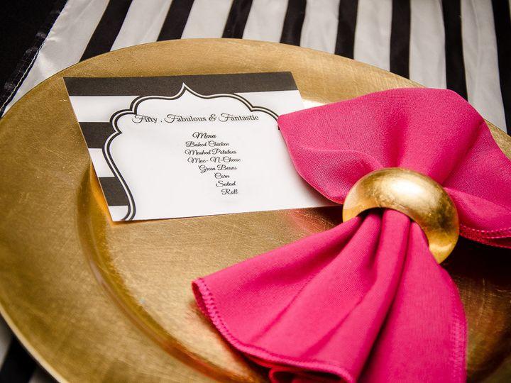 Tmx 1472656422987 Adm3469 Lawton, OK wedding planner