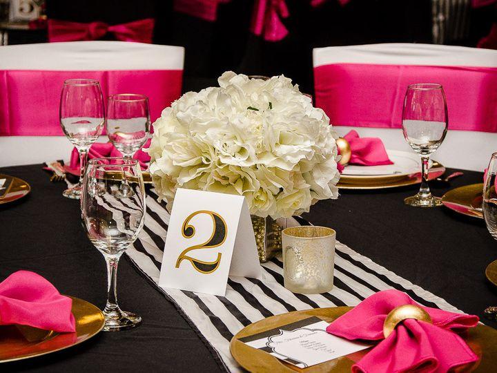 Tmx 1472656430352 Adm3470 Lawton, OK wedding planner