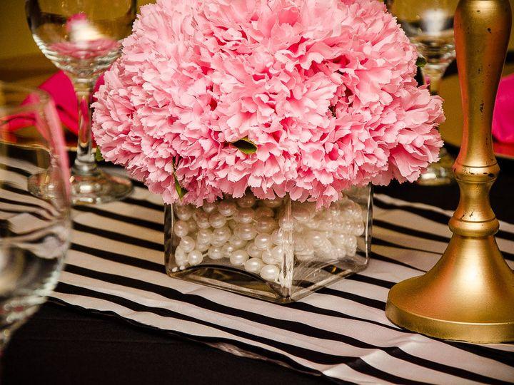 Tmx 1472656446830 Adm3476 Lawton, OK wedding planner