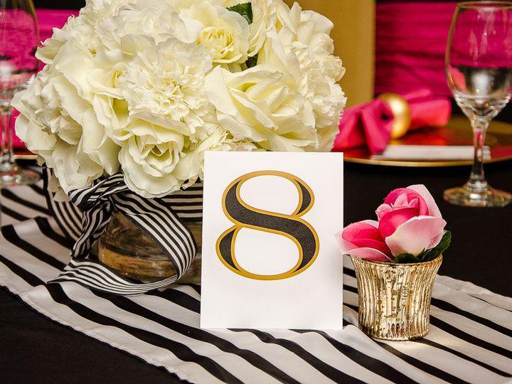 Tmx 1472656453999 Adm3479 Lawton, OK wedding planner