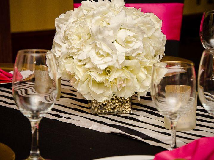 Tmx 1472656462199 Adm3480 Lawton, OK wedding planner
