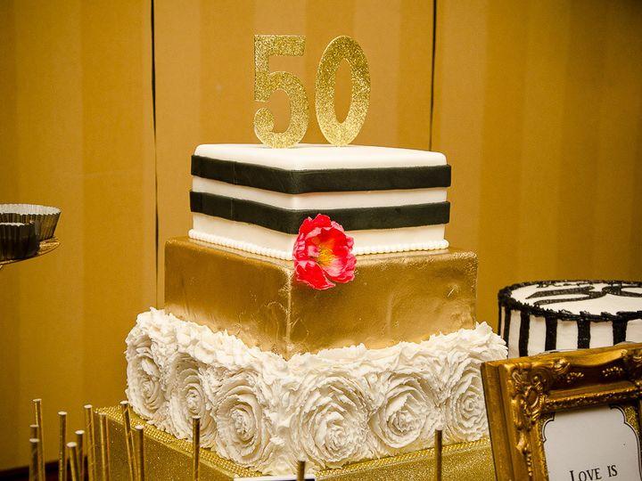 Tmx 1472656534815 Adm3494 Lawton, OK wedding planner