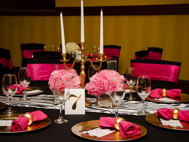 Tmx 1472656588842 Adm3504 Lawton, OK wedding planner