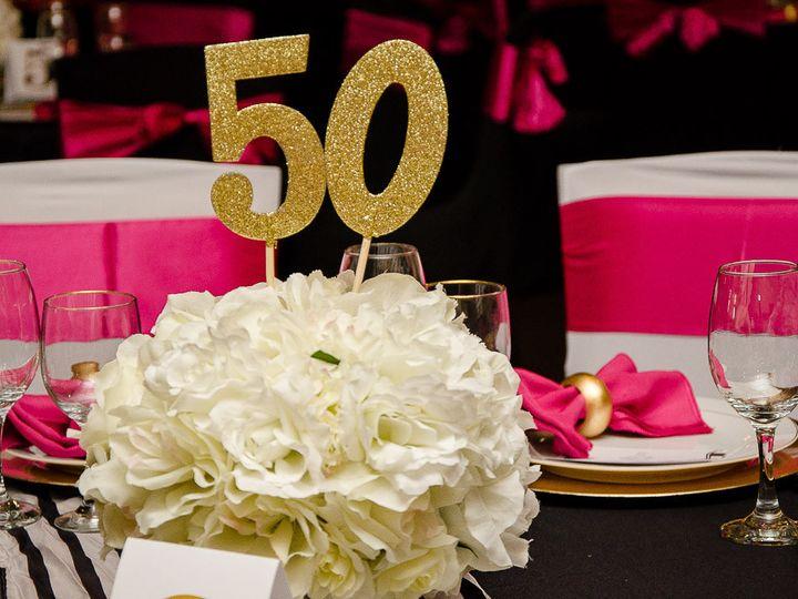 Tmx 1472656595749 Adm3507 Lawton, OK wedding planner