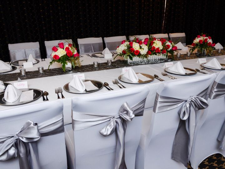 Tmx 1472656654206 Adm1596 Lawton, OK wedding planner
