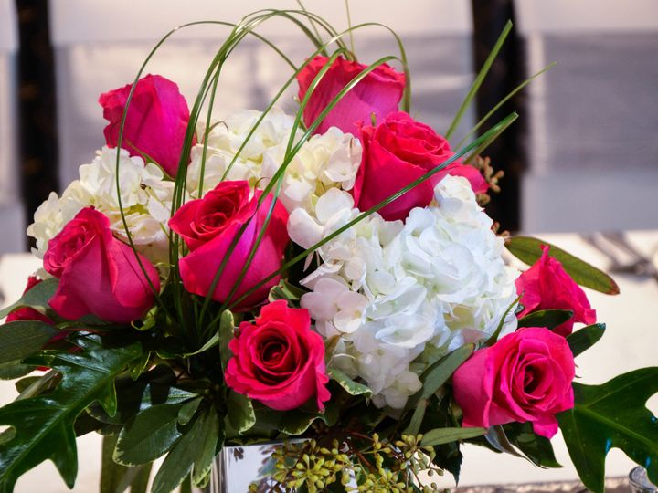 Tmx 1472656707392 Adm1615 Lawton, OK wedding planner