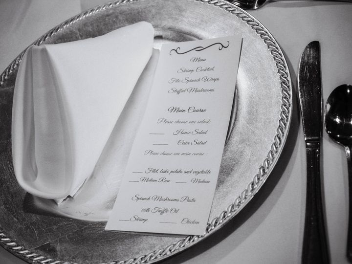 Tmx 1472656735477 Adm1633 Lawton, OK wedding planner