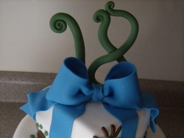Tmx 1273604651242 021 Saco wedding cake