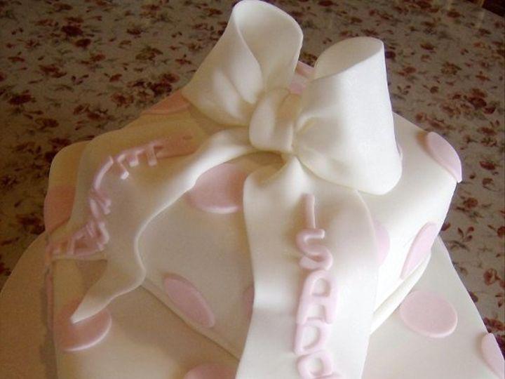 Tmx 1277865039132 002crop Saco wedding cake