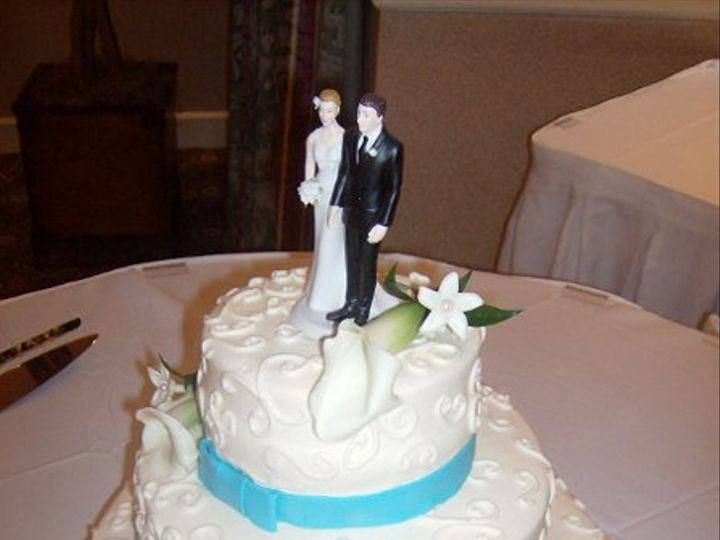 Tmx 1277866448632 055 Saco wedding cake