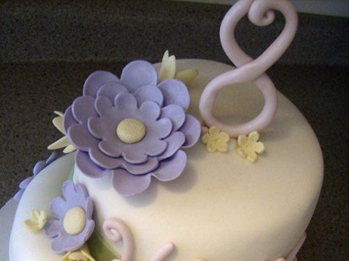 Tmx 1283366959703 020 Saco wedding cake