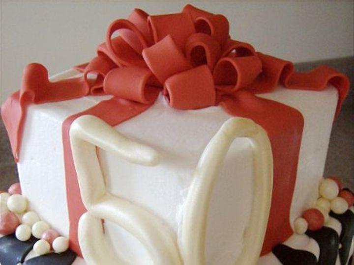 Tmx 1283367081125 014 Saco wedding cake