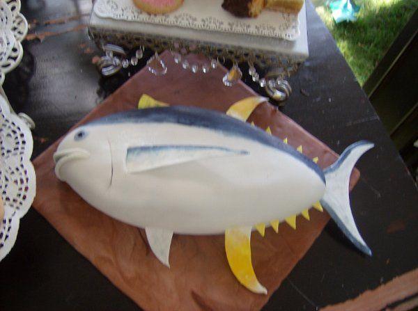 Tmx 1283367614687 011 Saco wedding cake