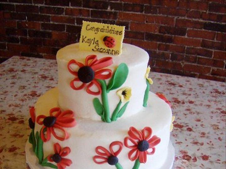 Tmx 1283367715890 001 Saco wedding cake