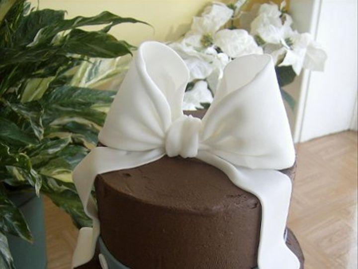 Tmx 1283368263422 011 Saco wedding cake