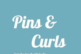 Pins & Curls