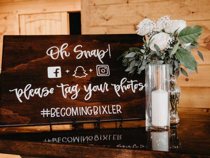 Tmx Emmaandcole Wedding20181006 014 51 1053904 York, PA wedding videography