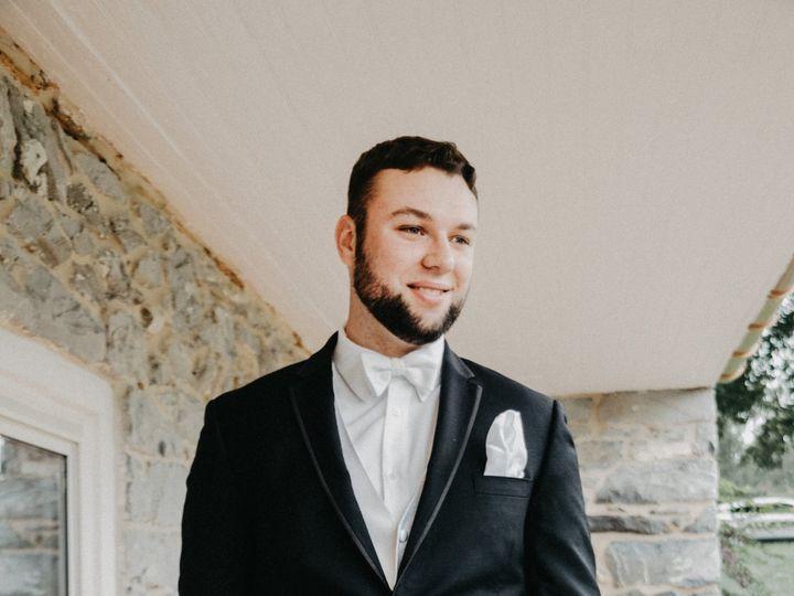 Tmx Emmaandcole Wedding20181006 093 51 1053904 York, PA wedding videography