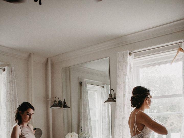 Tmx Emmaandcole Wedding20181006 137 51 1053904 York, PA wedding videography