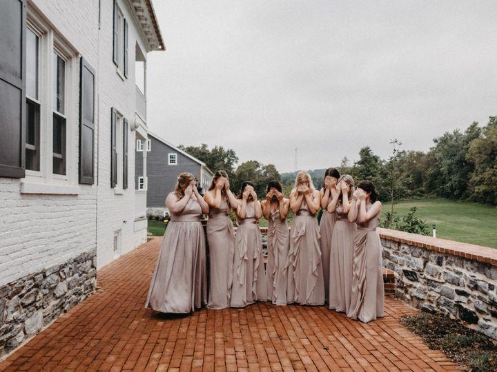 Tmx Emmaandcole Wedding20181006 183 51 1053904 York, PA wedding videography