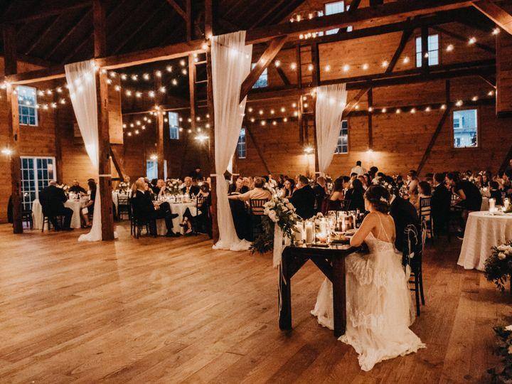 Tmx Emmaandcole Wedding20181006 555 51 1053904 York, PA wedding videography
