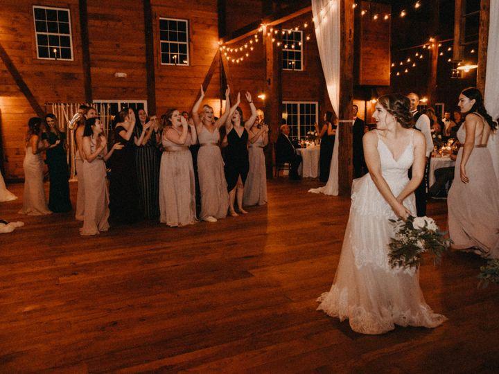 Tmx Emmaandcole Wedding20181006 603 51 1053904 York, PA wedding videography