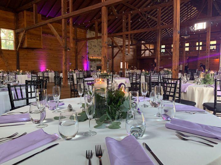 Tmx Img 6684 51 1053904 1563975536 York, PA wedding videography