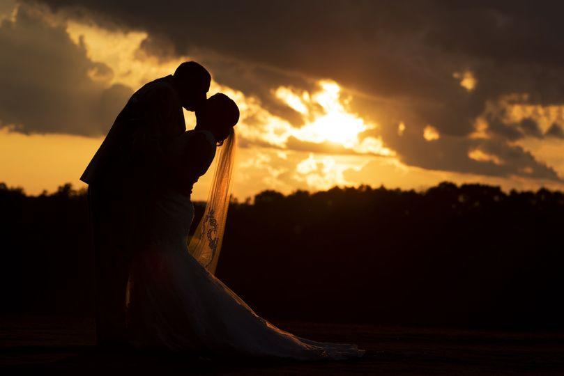 donya and jon wedding 789 51 963904