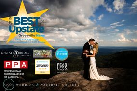 DiPietro Weddings: Photography & Films LLC