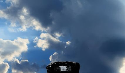 DiPietro Photography 1