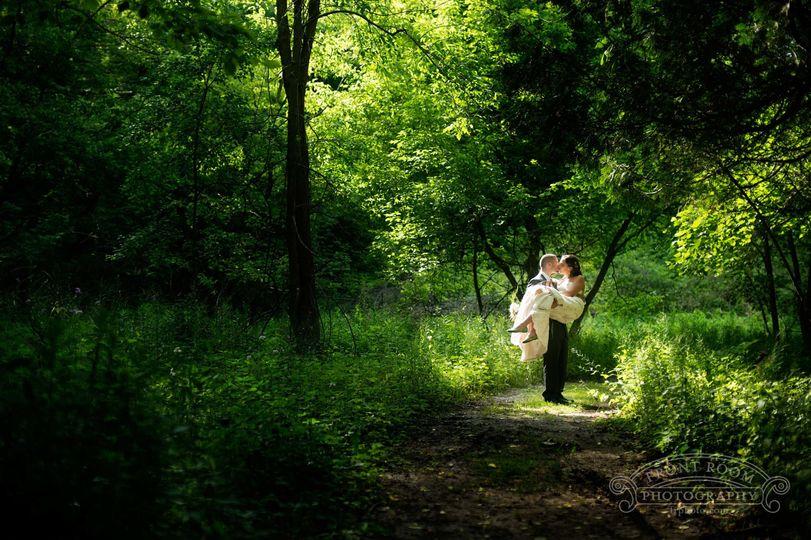 Fairytale Woods - FRPhoto