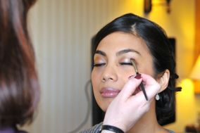 Affordable Professional Makeup Artist Joanne Kowalski