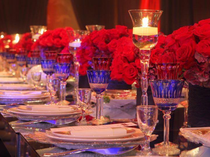 Tmx 1413655882882 1 Img2440 Glendale, CA wedding catering